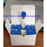 筋肉利得のホルモンのSteriod Drostanoloneのプロピオン酸塩の粉の口頭Masteron Drostanoloneのプロピオン酸塩