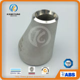 Wp304 / 304L Con. Réducteur Pipe Fitting DNV (KT0024)
