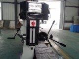 Cabeça trituração de Zay7045 da correia da coluna redonda e venda da fábrica de máquina Drilling