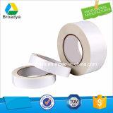 bande latérale collante de mousse de polyéthylène de PE d'épaisseur de 2.0mm double (BY1520)