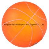 Inflable de PVC personalizada Bolas promocionales de Baloncesto
