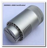 機械で造られる精密か機械または機械装置または機械黄銅またはアルミニウム機械化の部品