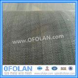 100 поставщиков ткани провода молибдена