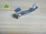 Verbiegende Teile des Soem-Hersteller-Fachmann kundenspezifische Blech-Parts/SUS mit Laser-Ausschnitt