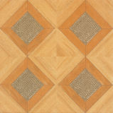 Telha rústica/telha de assoalho/material de construção/revestimento/telhas/enxerto telha cerâmica/telha da porcelana/telha da parede/Matt/No