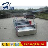 Machine de découpe de papier hygiénique Haute qualité