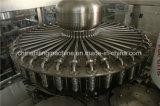 Chaîne remplissante et recouvrante de jus automatique de production (RCGF40-40-12)