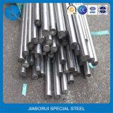 Preço redondo de Rod do aço inoxidável de Rod do aço 304 inoxidável por o quilograma