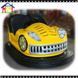 Automobile Bumper con gli indicatori luminosi di disegno 14 e la musica classici Autoscooter