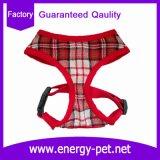 Moda ropa para perros para Mascotas de Funny arnés