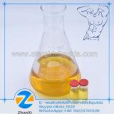 Pre-Finished 스테로이드 기름 근육 이익을%s 주사 가능한 Trenabolic 100 Trenbolone 아세테이트