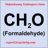 De organische Chemische Oplossing van het Formaldehyde door Xinlongwei Chem