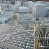 Fornitore stridente d'acciaio disponibile di adattamento dalla Cina