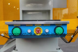 Stempelschneidene Maschine für elektronische Produkte