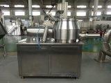 Grânulo de alumínio elevado da resistência de corrosão Ghlh-1400 que faz a máquina