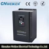 Convertisseur de fréquence triphasé de faible puissance de 380V 30kw pour le compresseur d'air