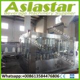1500bph 5L, 6L, 8L, 10L, matériel de mise en bouteilles de l'eau potable 15L