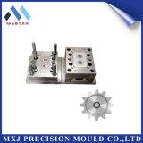 De precisie Aangepaste Vorm van de Injectie van het Deel van de Auto Plastic (mxj-0033)