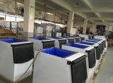 générateur commercial de glaçon de machine de générateur de glace de l'acier inoxydable 304