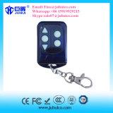 Frecuencia ajustable Rmc555/Remocon 555 teledirigida
