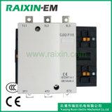 Контактор 3p AC-3 380V 55kw контактора AC Raixin Cjx2-F115 электрический