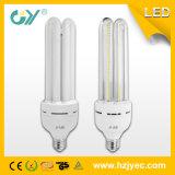 U-Tipo Energy-Saving novo ampola do diodo emissor de luz 30W do revestimento com Ce