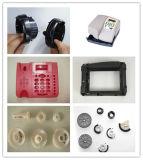 O agregado familiar feito sob encomenda da qualidade superior parte o produto plástico de Mouding da injeção da elevada precisão da modelagem por injeção