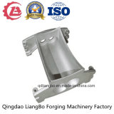 Boa qualidade Die Casting Iron, Stainless Steel Investment Casting