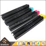 Babson für Toner XEROX-DC250 für in XEROX Docucolor 240 242 250 252 260 verwendet