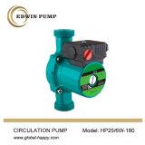Pompa ad acqua d'amplificazione di circolazione HP15/8-180