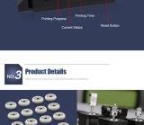 Anet A2는 금속 3D 인쇄 기계 사무용품을 도매한다