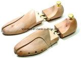 نابض بلاستيكيّة حذاء مشكّل نقّالة
