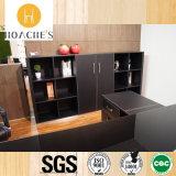 Populärer hoher gute Qualitätsbüro-Raum-Aktenschrank (C8)