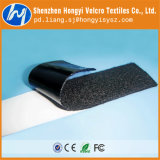 Grossiste en crochet autocollant et boucle avec colle de 3 mm