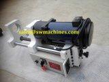 PE50d Boring Machine van de Lijn voor Graafwerktuig 30mm~600mm de Gaten van de Diameter