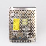 Doppel5v 24V verdoppeln Schaltung Wechselstrom der Ausgabe-30W zum Gleichstrom-Konverter