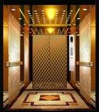 Восхитительное украшение для лифта Passager