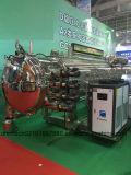 Vakuumriemen-Trockner (VBD)