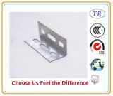 Métal bon marché estampant des pièces de fabrication de partie/métal