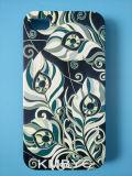 白いインク電話箱プリンターデジタル6つのカラー平面紫外線プリンター