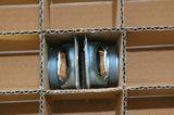 altoparlante di carta del cono di 40*70mm 4-8ohm 1-3W
