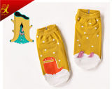 Bei calzini adulti del tubo di Hotsale