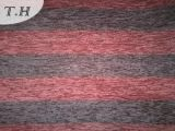 2016 [شنيلّ] شريط جاكار أريكة بناء جانبا [330غسم]