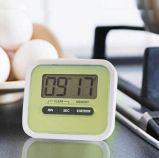 Кухня варя отметчик времени отметчика времени с ленивыми отметчиком времени и кронштейном комплекса предпусковых операций магнита 115