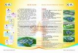صويا بذرة/زيت معالجة أوليّة آلة يجعل في الصين