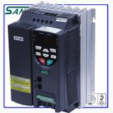 Sanyu 벡터 제어 AC 드라이브 VFD/VSD/주파수 변환장치