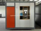 Camera mobile prefabbricata di Peison/prefabbricata provvisoria per il posto della costruzione