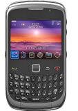 für Brombeerebb-Kurve 9780, 9320 Smartphone - Schwarzes