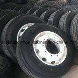 Pneu de camion léger de l'Assemblée (215/75r17.5 235/75r17.5), pneu de TBR avec le RIM