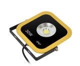 IP65 luz de inundación de la Caliente-Venta 30W LED de Ce, RoHS